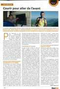 Article de Presse - Meuz'actu
