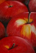 Pommes_rouges 74 x 50 01/03/2014