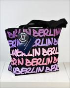 Robin Ruth Berlin Handtasche