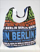 Robin Ruth Berlin Schultertasche