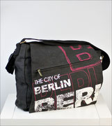 Robin Ruth Berlin Überschlagtasche