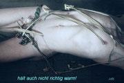 u0044-nicht warm