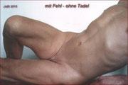 u0016-Tadel