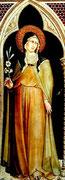 Braut Christi