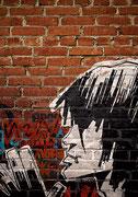 """""""Игла Ремикс"""" (обложка журнала """"Смена"""", тема номера - """"Поколение""""), 2009 г."""