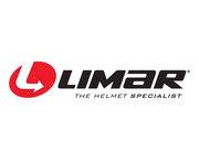 http://www.limar.com