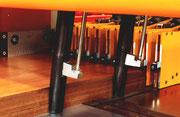 fh 8 - Höchste Winkelgenauigkeit durch doppelten Streifenausrichter