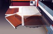 fh 8 - Komfortables Materialhandling
