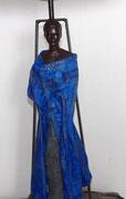 L'AFRICAIN BLEU - 95 €
