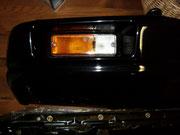 Toyota MR-2 aw11/...neue Blinker...