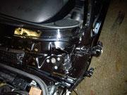 Toyota MR-2 aw11/ ...jeder zelegter und/oder montierter Bereich kann entweder verbessert oder aufbereitet werden...