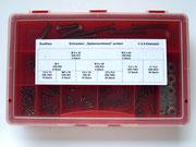 Box 4 -V4A- gemischtes Sortiment