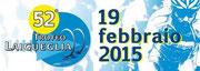 19 Febbraio 2015