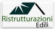http://www.geostudiofc.it/impresa-edile/