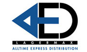 Lagermax AED GmbH. & Co KG