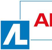 AIR LIQUIDE AUSTRIA GmbH