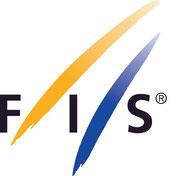 FIS Marketing AG