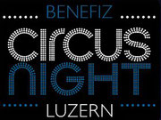 Circus Night Luzern 2012