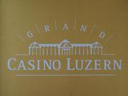Grand Casino Luzern, Silvesterauftritt 2019