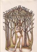 BB dans les bois #1