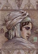 Portrait #07