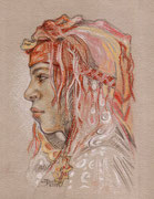 Portrait #05