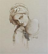 Portrait #08