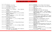 Programme 63