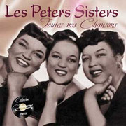 Les Peters Sisters