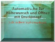autOMatisch Sch_iesZen (c) De Toys, 13.4.2011