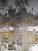 Wo ist Schneewitchen? (c) De Toys, 7.12.2012