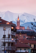 San Maurizio © Giuseppe Petenzi  2014