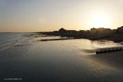 Bognor Regis Beach