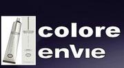 Colore Envie Tecnic