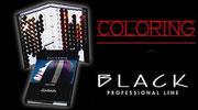 Colore Black Prefessional