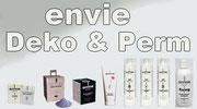 Deko & Perm Envie