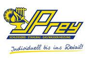 Schlosserei Prey