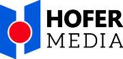 Hofer Media - Die Druckerei im Weinviertel! Druckprodukte jeder Art, Marken & Design, Etiketten, Beklebung & Schilder
