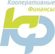 """НП """"Кооперативные финансы"""""""