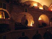 liegen einige schöne Weintrouvaillen