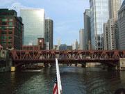. . . von Chicago