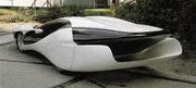 1988 Colani Corvette Charisma