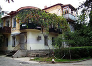 Wunderschöne Architektur: Verursacht aber hohe Renovationskosten . . .