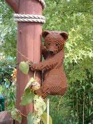 Kletter-Bär