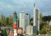 Mainhattan (Frankfurt am Main)