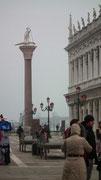 Arrivederci Venezia !
