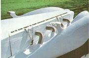 1976 L'Aiglon II