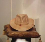 . . . aus Holz fertigt und damit schon viele Fans auf der ganzen Welt . . .