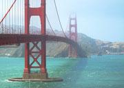 Trotzdem immer ein schöner Blick auf das imposante Bauwerk