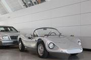 1965 Colani RS Spider